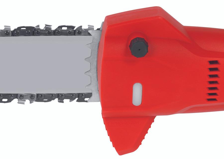 Electric Pole Chain Saw EKS710T