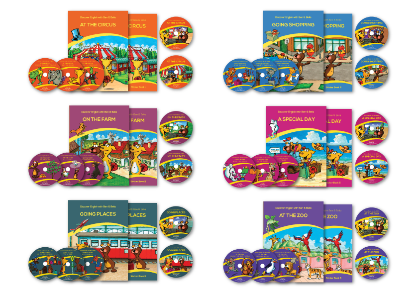 discover-english-with-ben-bella-by-learning-time.png