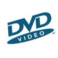 dvd-video-logo.png