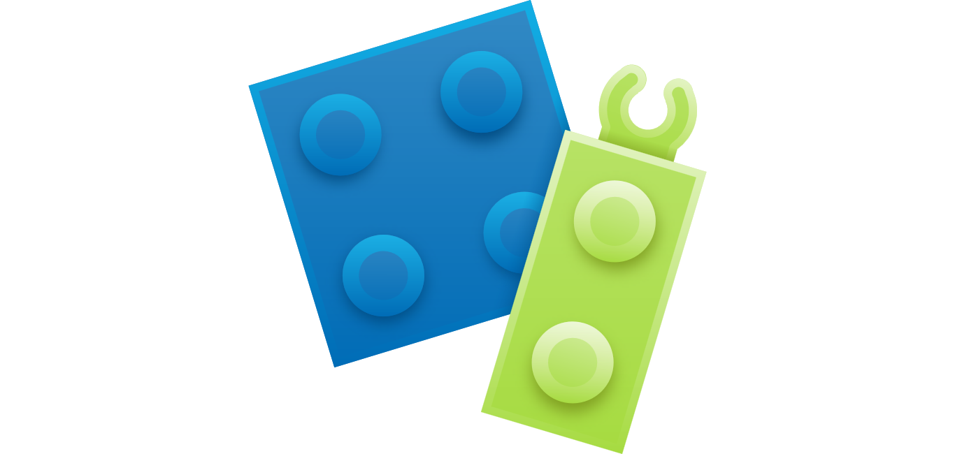 lego-product-icon.png