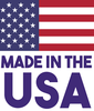 made-in-usa-web-small.png