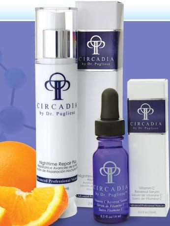 Circadia Skincare