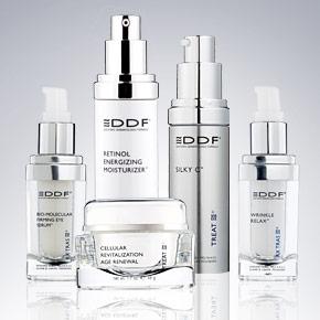 DDF Skincare
