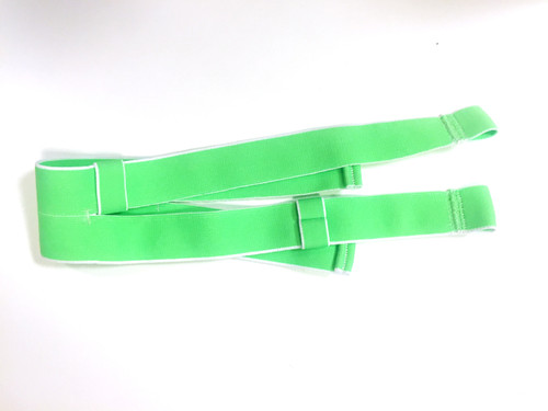 ARIA Mask Strap (See color options)