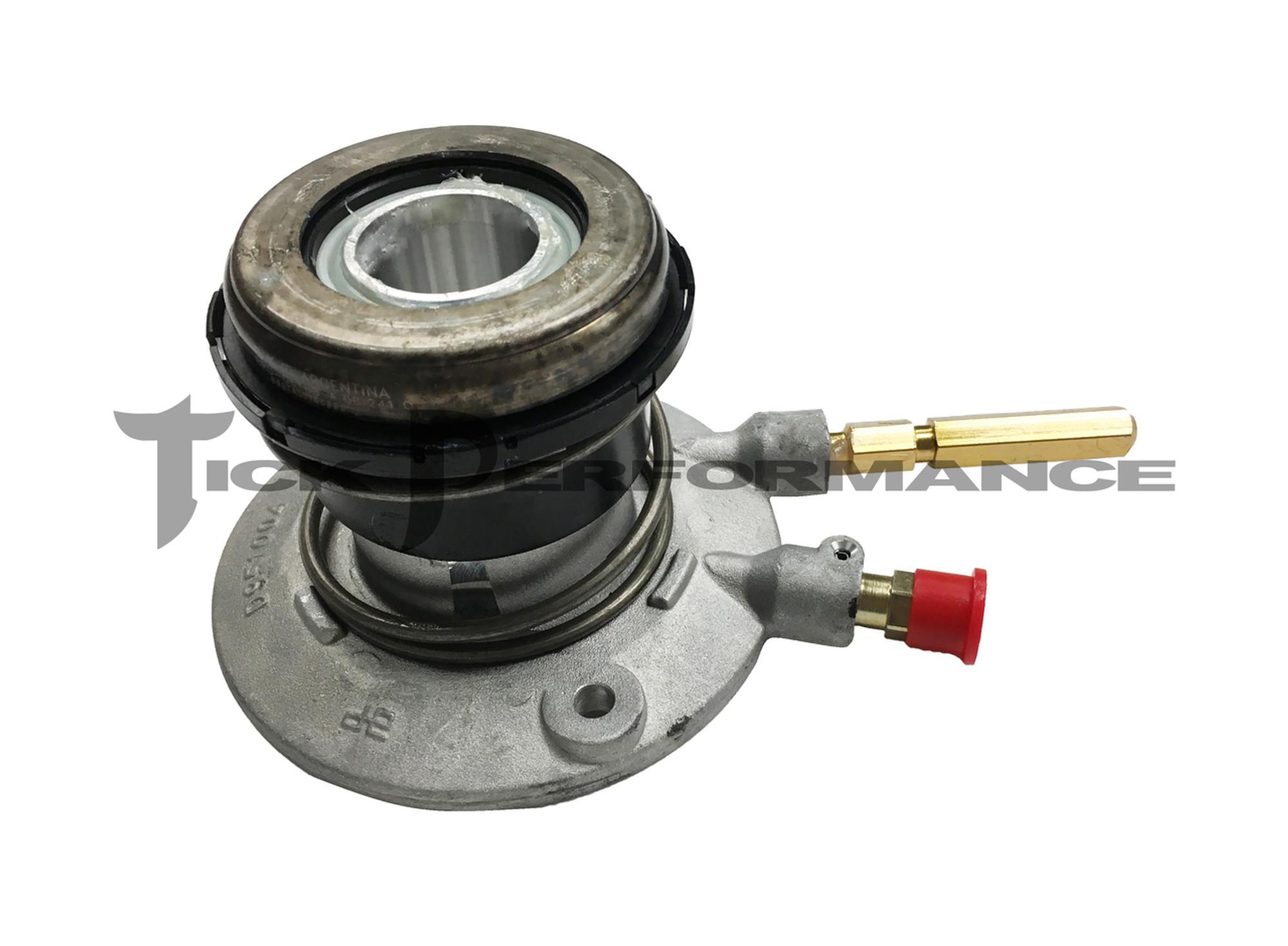 Gto Ls2 Engine Parts Diagram Circuit Diagram Symbols \u2022 Pontiac GTO LS2  Engine 6.0L Gto Ls2 Engine Diagram