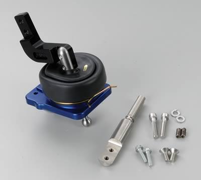 B&M Precision GTO Sport Shifter