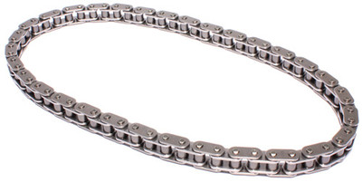COMP Cams Timing Chain for LSX Engines with RHS Blocks