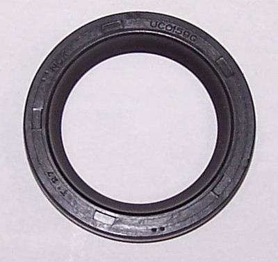 Tremec #6 Input Shaft Seal