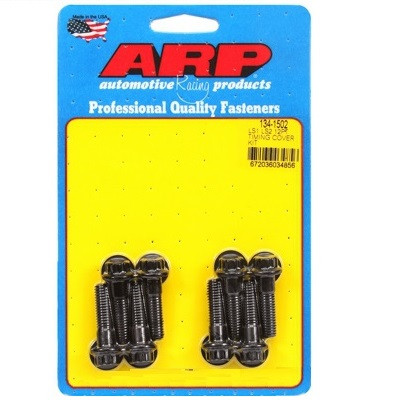 ARP 12 Point Timing Cover Bolt Kit for LS1 & LS2