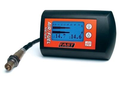 FAST Air/Fuel Meter Part #170402