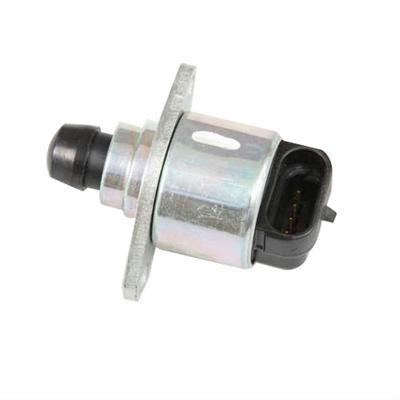 FAST Idle Air Control Valve (IAC) for LS1 Engines