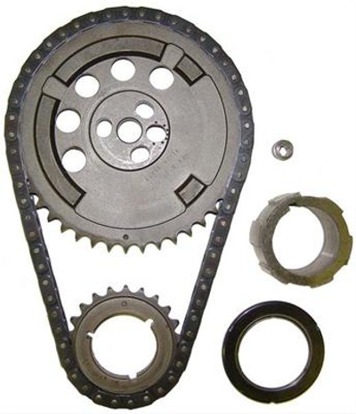 Cloyes Hex-A-Just Timing Set for LS2