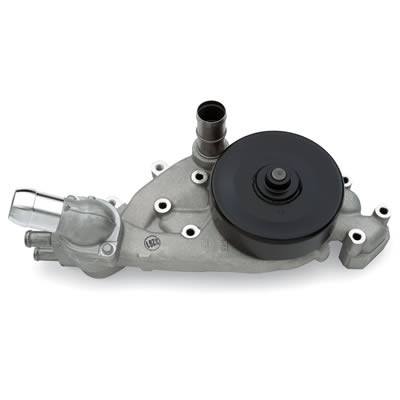 GM Performance Mechanical Water Pump for LS2, LS3 and LS7 Engines