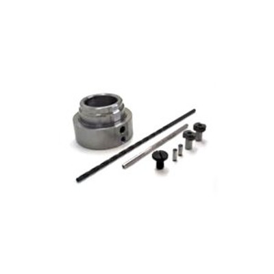 ATI Damper Pin Kit (Recommended for high horsepower, supercharged and nitrous applications)