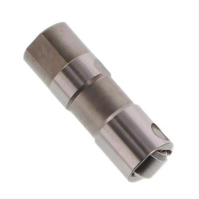 GM Hydraulic Roller Lifters for LS7