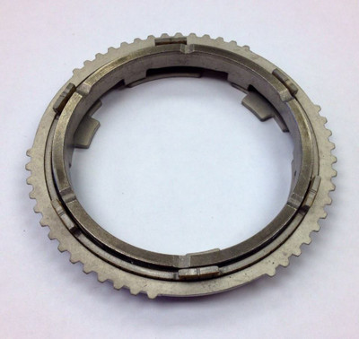 Tremec 5th, 6th & Reverse Blocker Ring for TR-6060