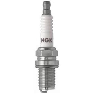 NGK-5238