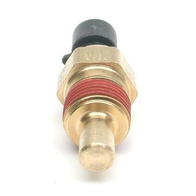 GM Coolant Temperature Sensor