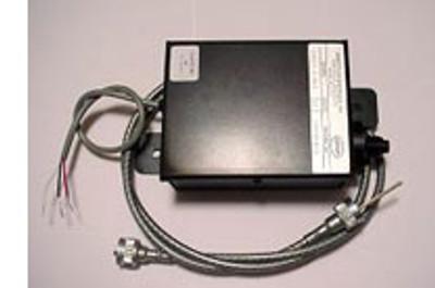 Abbott Enterprises Cable X