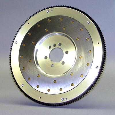 Centerforce Aluminum Flywheels for LS Engines, Part #900142