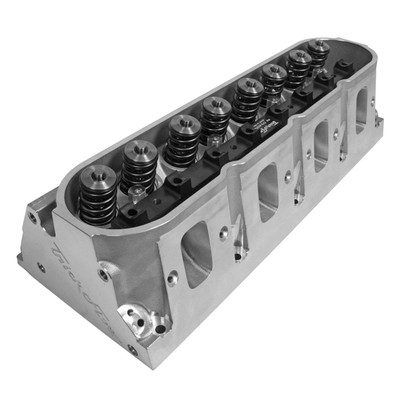 Trick Flow 260cc GM Cylinder Heads for LS7 Engines