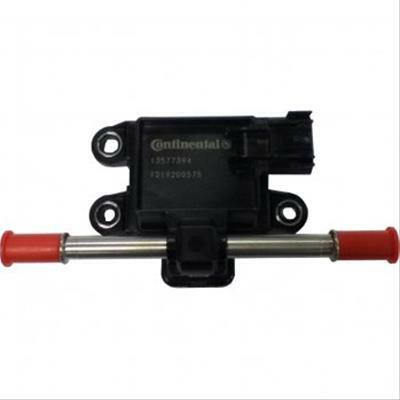 GM Performance Flex Fuel Sensor, Part #13577394