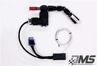 DSX Flex Fuel Kit for 2008-09 G8 GT & GXP, Part #G8FFK