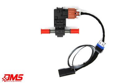 DSX Universal Plug & Play Flex Fuel Kit, Part #UNPNPFFK
