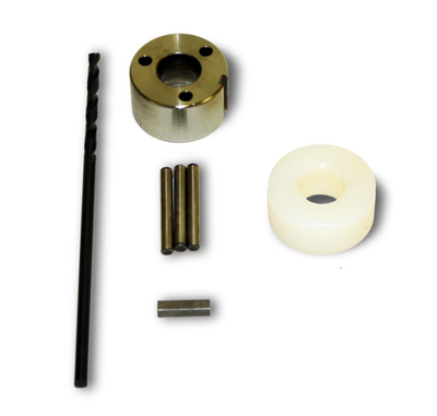 Innovators West Crankshaft Pin Kit for LS1/LS2 GTO, Part #IW-967