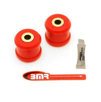 BMR Inner Front Lower Control Arm Bushing Kit
