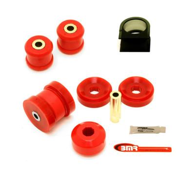 BMR Front Suspension Bushing Kit (BK008 & BK018 & BK019)