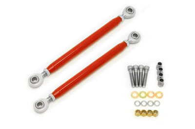 BMR End Link Kit for Front Sway Bar for 2008-2009 Pontiac G8