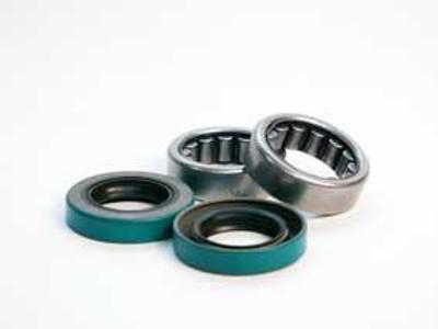 "1.400"" C-Clip Axle Bearing & Seal Set"