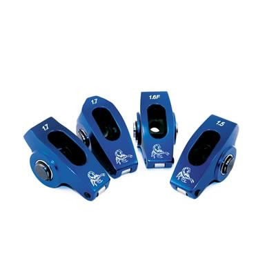 93-97 LT1 Scorpion Narrow Body Self-Aligning Rocker Arms