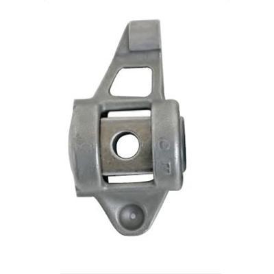 GM Offset Intake Rocker Arm  1.7 Ratio Cast Roller Fulcrum for LS3, LS9, L92 (1 Rocker Arm)