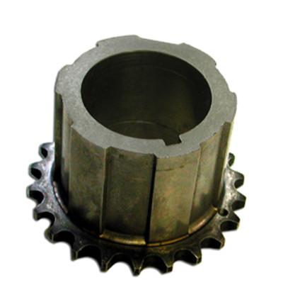 GM Crankshaft Timing Sprocket  for all LS Engines