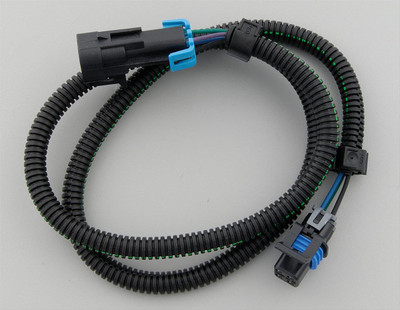Caspers Oxygen Sensor Extension Harness 36""