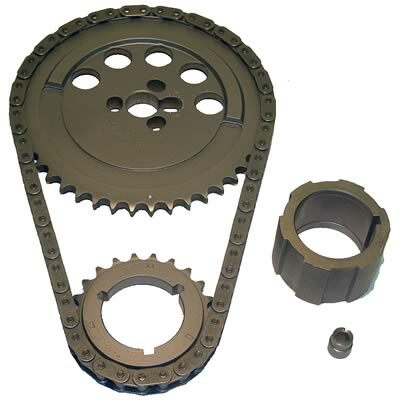 Cloyes Hex-A-Just Timing Set for LS1 & LS2, Part #9-3158A
