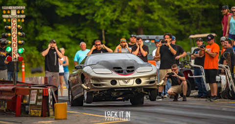 #TeamTick goes Stick Shift Racing at ShackMania 2018!!!!!!