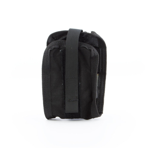 PTAKS Insert Wallet - Black