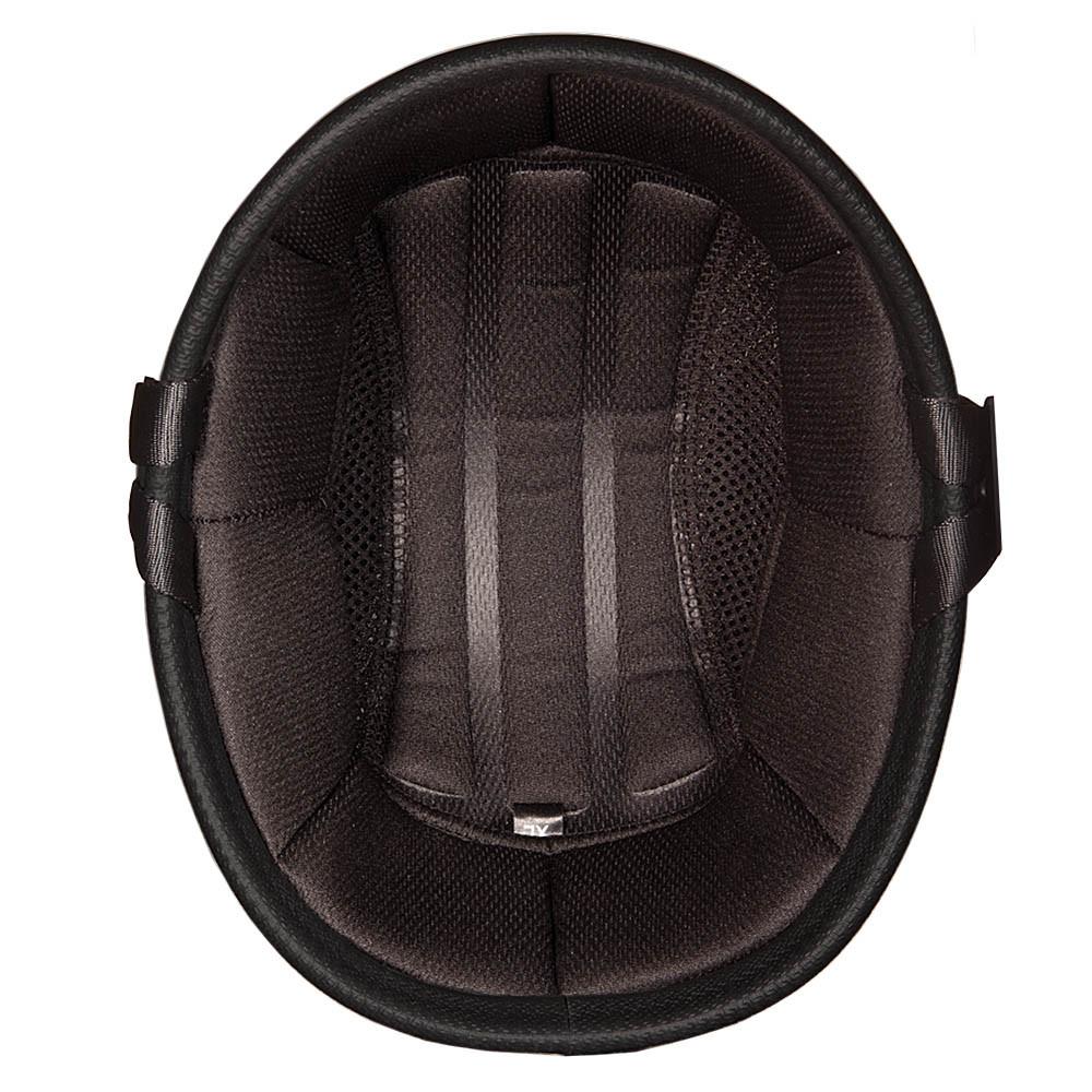 Barbed Rose Eagle Novelty Helmet | Novelty Helmets by Daytona - XS S M L XL 2XL