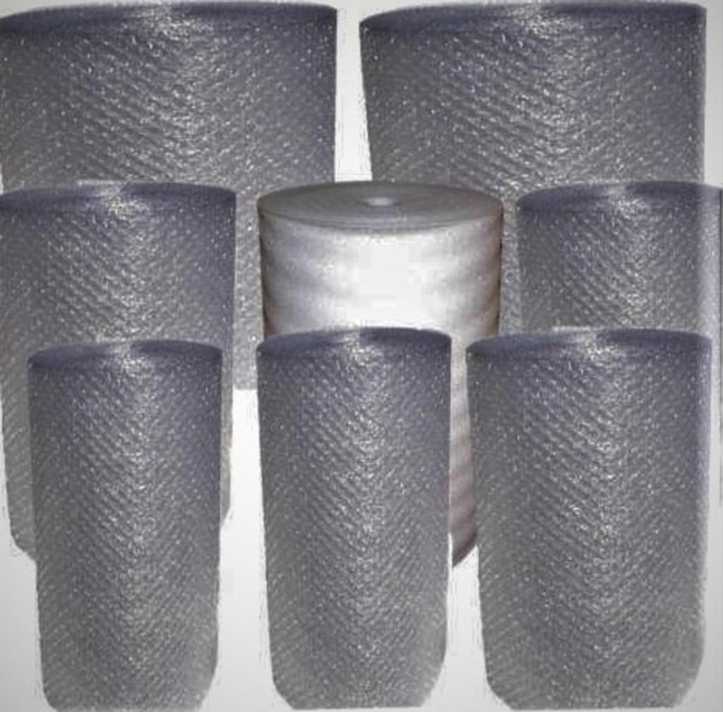 """BodySport Foam Rollers Full Roller 6""""x36"""""""