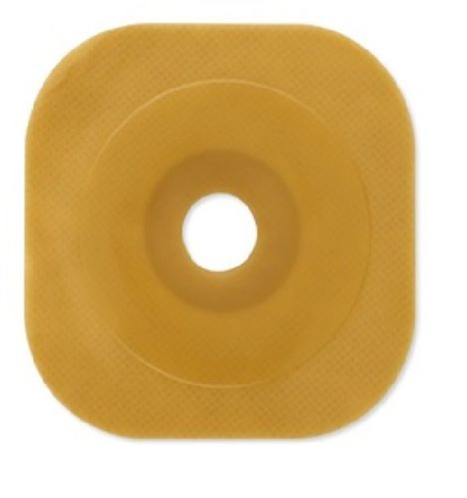 "Flat FlexWear Skin Barrier 2-3/4"" (70 mm) Cut-to-fit, up to 2-1/4"" (up to 57 mm)"