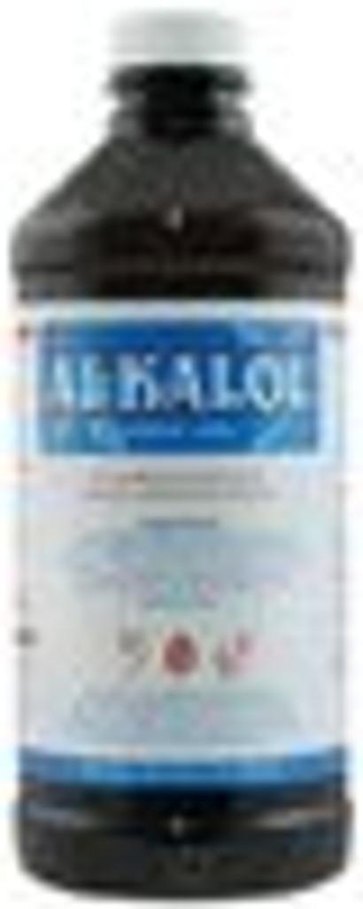 Alkalol Liquid