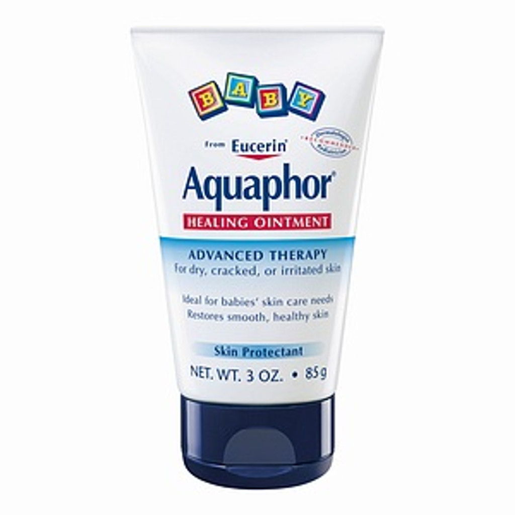 Aquaphor Baby Healing Ointment  3 oz