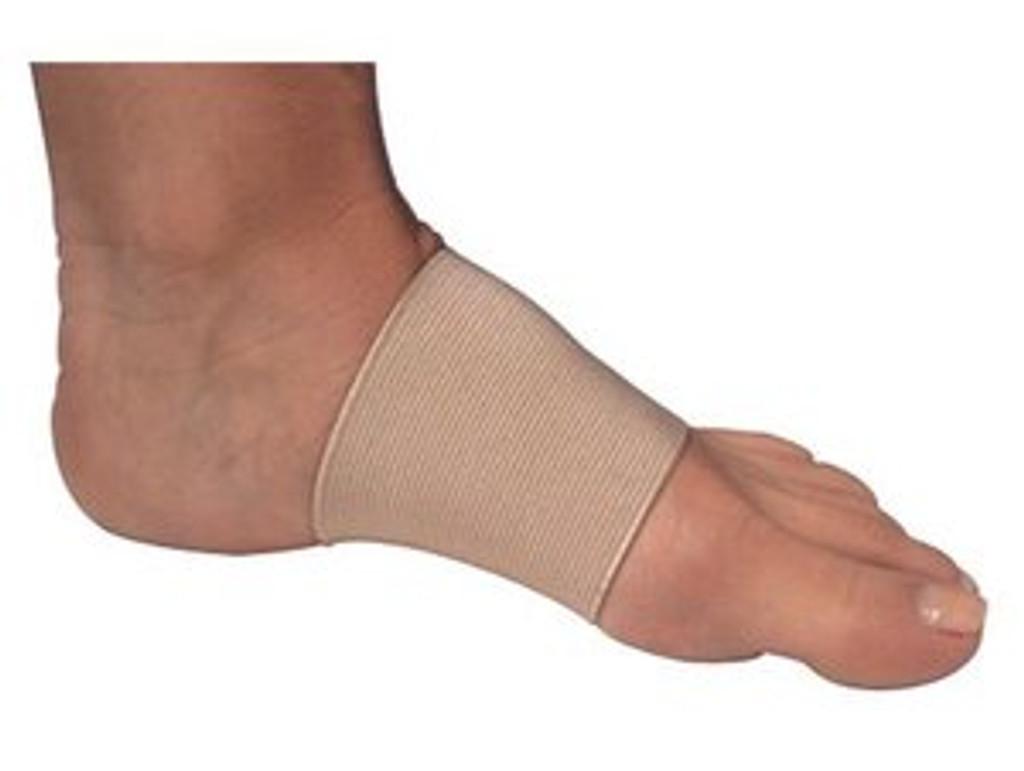 PediFix Arch Bandage - 1 each
