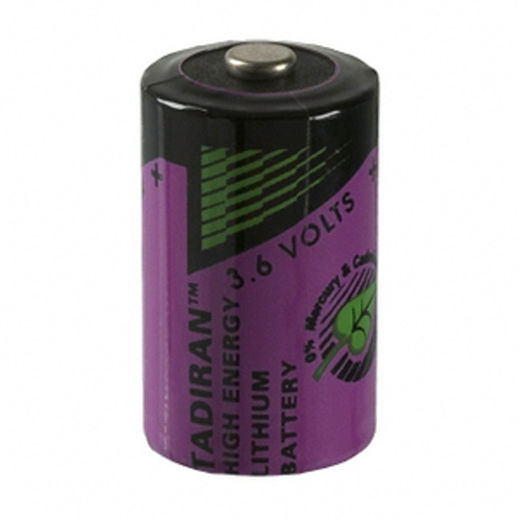 Drive Battery for 18700 Pulse Oximeter