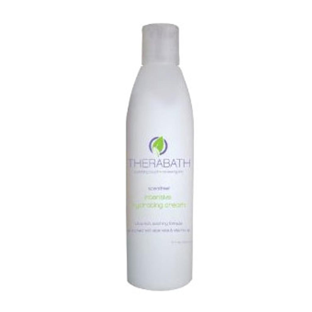 Therabath Intensive Hydrating Cream - 4 oz
