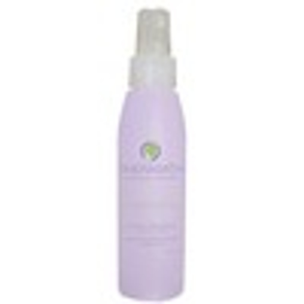Therabath Sanitizing Spray - 4 oz