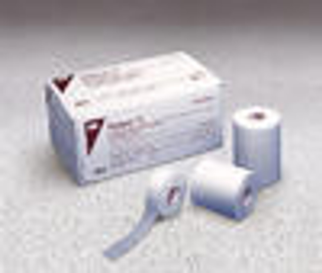 3M™ Medipore™ Soft Cloth Surgical Tape 2964
